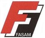 Fasam International